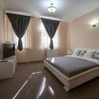 Apart Hotel Sole Mio