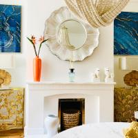 Homesworth Stays TownHouse Manchester