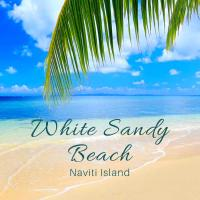 White Sandy Beach Lodge