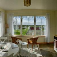 Holiday Apartment Forest Fields in Lisselton