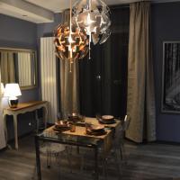 Luxury Bellevue Centro Città