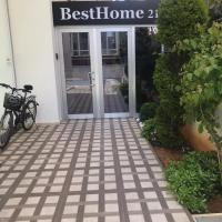 BestHome 21