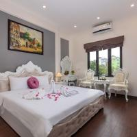 Royal Airport Hotel - Convenient & Friendly