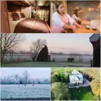 The Barn Groningen