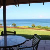 Kalua Koi Villas 2B