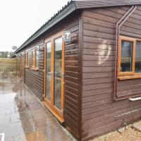 Sparrows Den Lodge