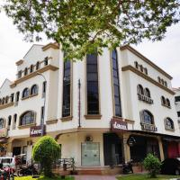 SH Hotel Kota Damansara