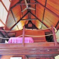 Una Casita con encanto! Bienvenidos a Bocas del Toro