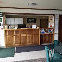 Bilmar Inn & Suites