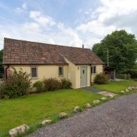 Boycombe Barn, Farway