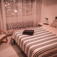 New Inn Cacilhas