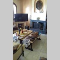 Διαμέρισμα Μοναστηράκι Φωκίδος Ηρεμία-Θέα-Φυσική ομορφιά