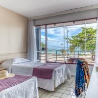 Hotel Praia Bonita Pajuçara