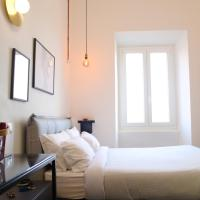 Fastime Guest House Rome