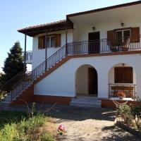 manousi 2 (second floor)
