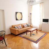 Apartment Villa Penzing