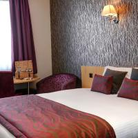 Sure Hotel by Best Western Aberdeen