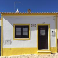 Casa da Chiquinha