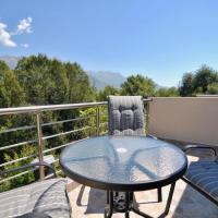 NEÐO Apartments Brda, hotel near Tivat Airport - TIV, Tivat