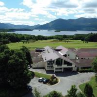 Castlerosse Park Resort