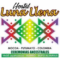 Hostal Luna Llena