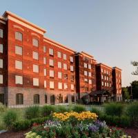 Staybridge Suites Wilmington East