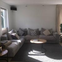 High end villa with sauna 10 min from GP Zandvoort