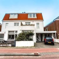 Guesthouse Maris Zandvoort