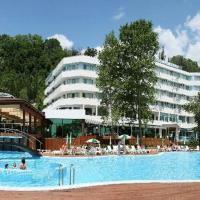 Hotel Arabella Beach - All Inclusive