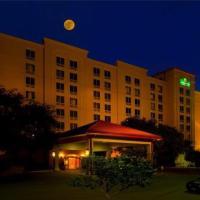 La Quinta by Wyndham San Antonio Medical Ctr. NW
