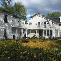 The Connecticut River Valley Inn Hartford South/Glastonbury