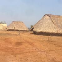 Mondulkiri tour and homestay