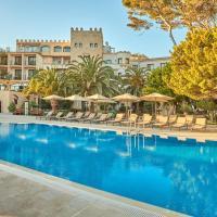 Secrets Mallorca Villamil Resort & Spa - Adults Only (+18)