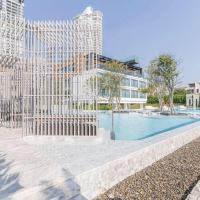 Veranda Residence by GoldStar Group