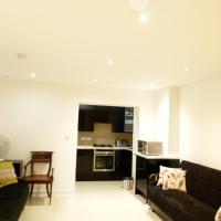 Hyde Park Family Apartments