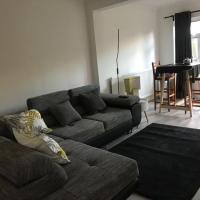 Impeccable 2-Bed Cottage in Dagenham
