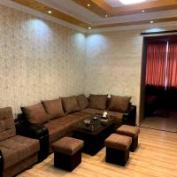 Apartments Niagara Gyumri