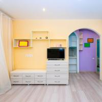 family tree apartment