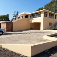 Villa Guazábara