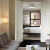 Hotel Bossert