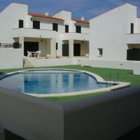 Casa Punta Grossa