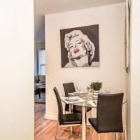 BEST LOCATION CLOSE TO TIMES SQUARE! 2 BDROOM APT