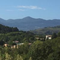 Chez Montiz