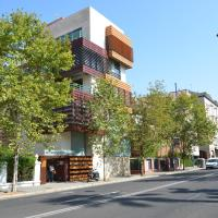 Urban House Siurot 33