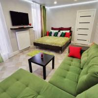 Beach sea everything in availability apartment for rent