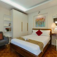 LATA Apartment