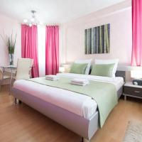 Sea walking distance apartment for rent