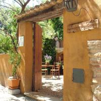 Booking.com: Hoteles en Montbrió del Camp. ¡Reserva tu hotel ...