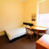 Central Bolton Accommodation