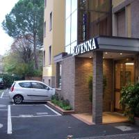 Hotel Ravenna